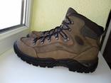 Ботинки LOWA из Натуральной Кожи (Розмір-42\27) photo 2