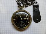 Часы Grana D338777H