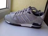 Кросовки Adidas ZX 750 (Розмір-41\26.5) photo 3
