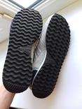 Кросовки Adidas ZX 750 (Розмір-41\26.5) photo 8