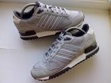 Кросовки Adidas ZX 750 (Розмір-41\26.5) photo 9