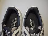 Кросовки Adidas ZX 750 (Розмір-41\26.5) photo 10