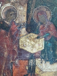 Икона Благовещение Пресвятой Богородицы photo 2