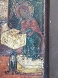 Икона Благовещение Пресвятой Богородицы photo 4