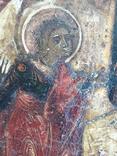 Икона Благовещение Пресвятой Богородицы photo 5