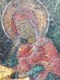 Икона Благовещение Пресвятой Богородицы photo 6