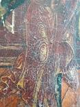 Икона Благовещение Пресвятой Богородицы photo 8