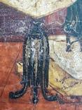 Икона Благовещение Пресвятой Богородицы photo 9