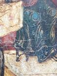 Икона Благовещение Пресвятой Богородицы photo 10