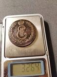 Набор монет Сибирь 18-й век 5 штук photo 6