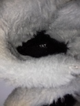 Ботинки Everest из Натуральной Кожи (Розмір-38\24.7) photo 10
