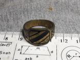 Перстень, фото №6