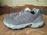 Кросівки р.37.5 Adidas Gore-Tex