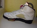 Кросовки Nike Air Jordan (Розмір-38\24.5) photo 3