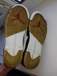 Кросовки Nike Air Jordan (Розмір-38\24.5) photo 8