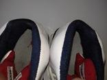 Кросовки Nike Air Jordan (Розмір-38\24.5) photo 10