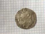 Талер левковий 1644 photo 3