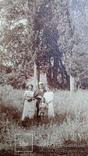 Офицер с семьёй, фото №5