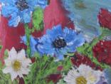 Квіти photo 2