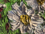Квіти photo 4