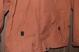 Опигинальная Женская куртка Jack Wolfskin S-M photo 2