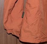 Опигинальная Женская куртка Jack Wolfskin S-M photo 3