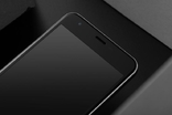 BLACKVIEW A7 BLACK 1Gb 8Gb 4ядра 3G Android 7.0 + Подарок photo 2