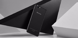 BLACKVIEW A7 BLACK 1Gb 8Gb 4ядра 3G Android 7.0 + Подарок photo 3
