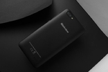 BLACKVIEW A7 BLACK 1Gb 8Gb 4ядра 3G Android 7.0 + Подарок photo 4
