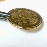 5 рублей 1877 photo 5