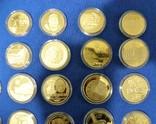 25 монет Украины. photo 4
