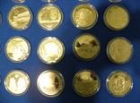 25 монет Украины. photo 6