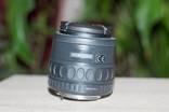 Об'єктив SMC Pentax-F f4-5.6/35-80mm, фото №3