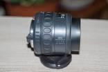 Об'єктив SMC Pentax-F f4-5.6/35-80mm, фото №4
