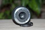 Об'єктив SMC Pentax-F f4-5.6/35-80mm, фото №5
