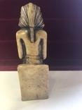 Тутанхамон 2, фото №4