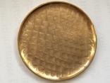 Часы Longines Ланжин золото 750 пр photo 9