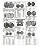 Монеты мира. Легендарный каталог Краузе. Более 20 000 монет всех стран с 1901 года. photo 3