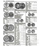 Монеты мира. Легендарный каталог Краузе. Более 20 000 монет всех стран с 1901 года. photo 7