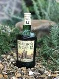 Виски St. James 12 1970s