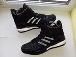 Кросовки Adidas Energy Boost (Розмір-40\25.5)