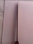Штик ніж Манліхер 1895р photo 9