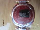Bijoux terner k-6829 часы браслет, фото №7
