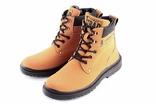 Зимние мужские ботинки Сarterpilar, 44р photo 4