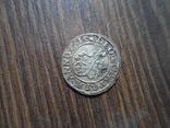 Монета середньовіччя