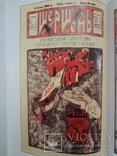 Київські Книжки 1861-1917