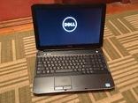 Dell 5530 FHD/ i3-3110/4gb/SSD 128gb/ Intel HD/ 4часа