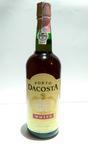 Porto Dacosta Whaite 750ml. 20%vol. 80-90s