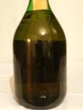 Бренді ОRO Pilla Reserve 40 gr 0.750lt 1980+-pik photo 3