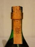 Бренді ОRO Pilla Reserve 40 gr 0.750lt 1980+-pik photo 4
